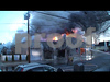 01.23.08 - Fourth Alarm - Perth Amboy, NJ. : 01.23.08 - Fourth Alarm - 578 Sayre Ave - Perth Amboy, NJ - Video Stills by NJMFPA member Dave Psenechnuk. Thanks Dave,,,nice job!!!!