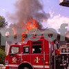 06.11.08 - General Alarm - Lodi, NJ. :