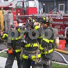 07.02.08 -FD Mutual Aid Drill/Cliffside Park & Fairview :