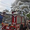 07.23.12 - Seventh  Alarm - Brooklyn, NY. :