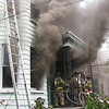 09.17.10 - Second Alarm - Jersey City, NJ. :